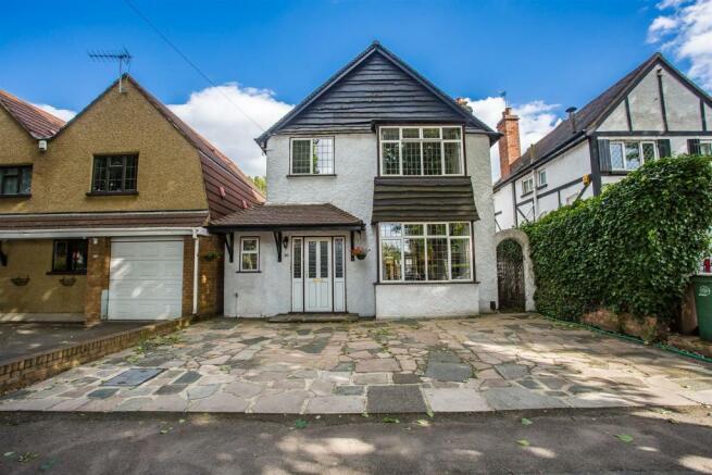 House-Colston-Avenue-Carshalton-1002.jpg
