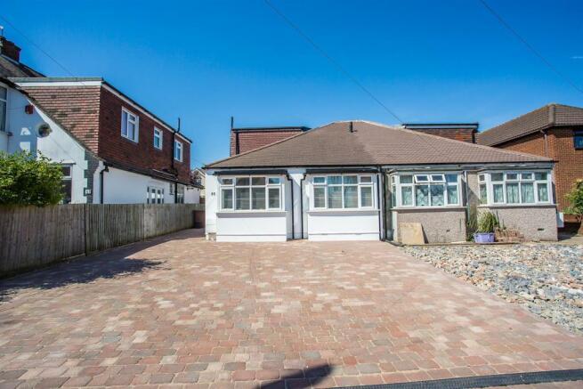 house-langley-avenue-worcester-park-1024.jpg