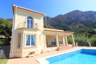 Montgo Villa for sale