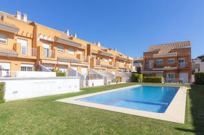 Photo of Valencia, Alicante, Javea