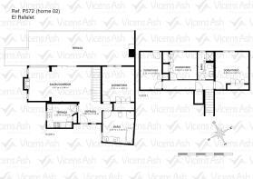 33 home 01 (opacidad 20)