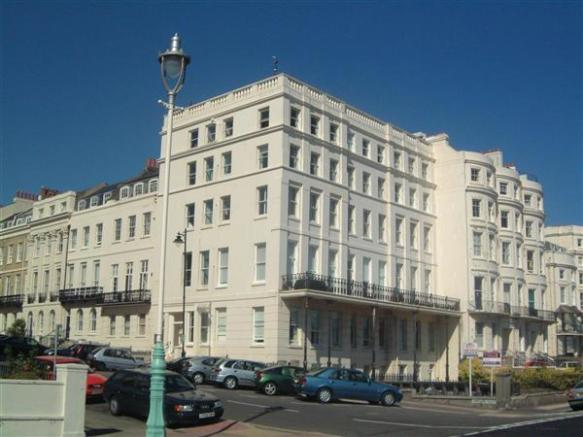2 bedroom apartment to rent in portland mansions brighton - 2 bedroom flats to rent in brighton ...
