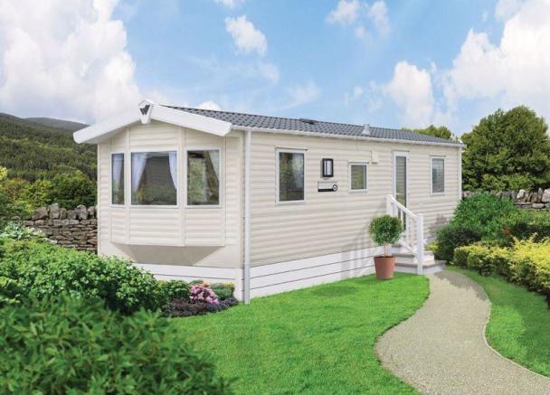 The Willerby A...