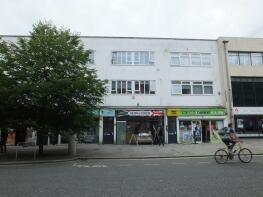 Photo of High Street, Southampton