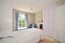 Bedroom 4*