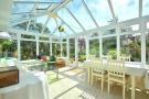 Conservatory*