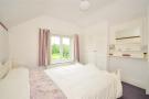 Bedroom 1*