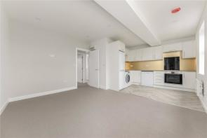 Photo of Coombe Lane, Raynes Park, SW20