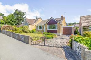 Photo of Wellbourne Close, Chapeltown, Sheffield, S35