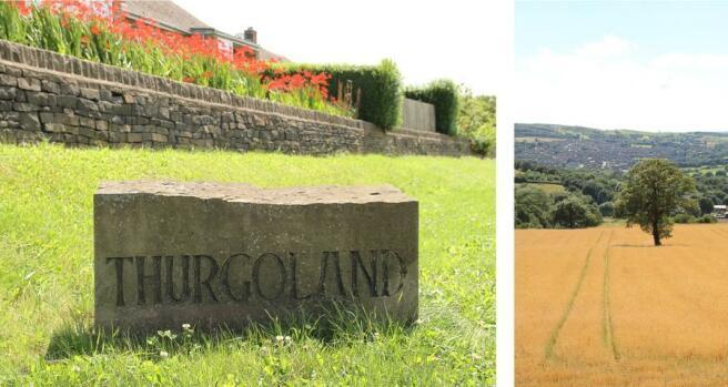 Thurgoland