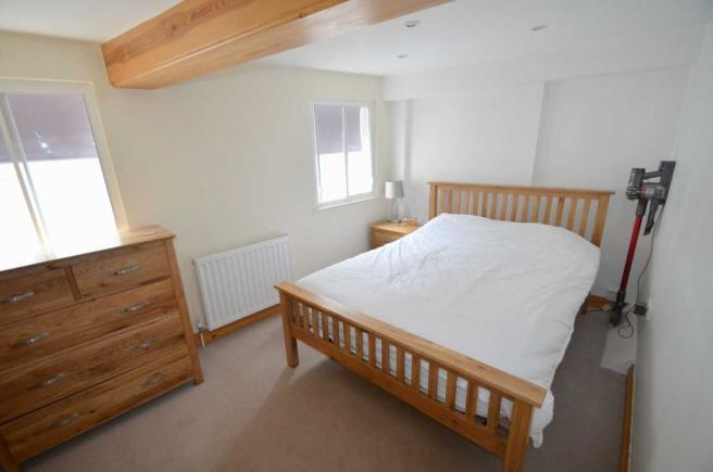 House for sale - Honiton