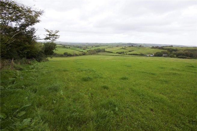 Land Lot C