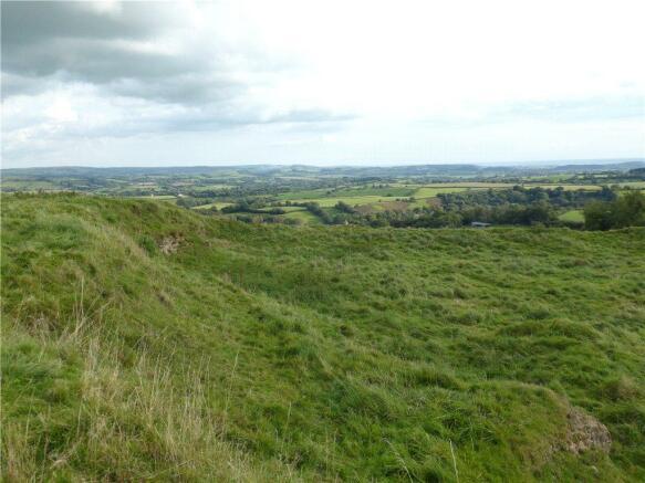 Waddon Hill