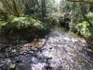 River Kit