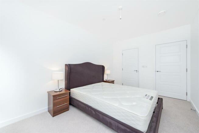 2nd Bedroom (2).jpg