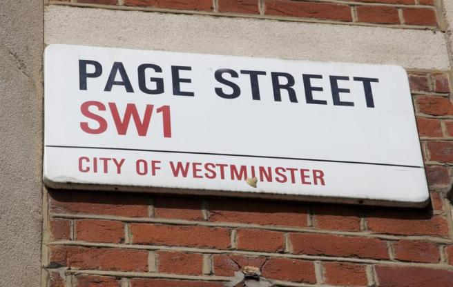 Page Street.JPG