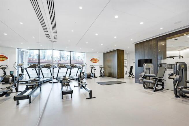 Gym (2) Use.jpg