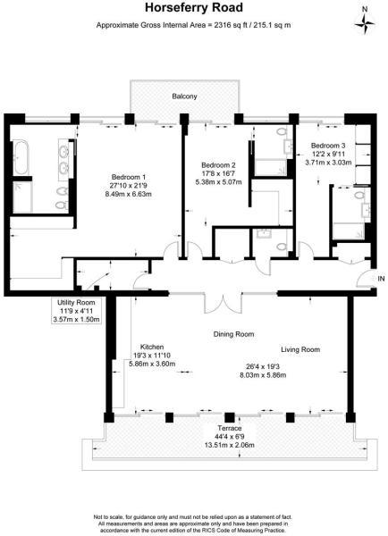 126-Floorplan NEW.jpg