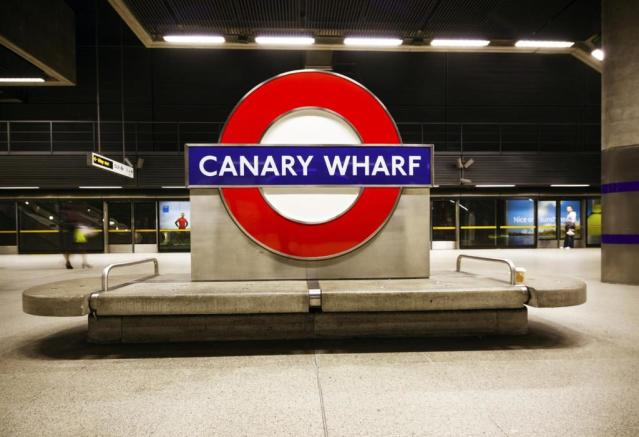 Canary Wharf Underground Sign.jpg