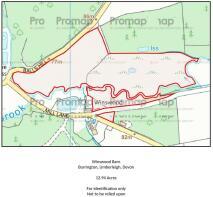 land plan-1.jpg