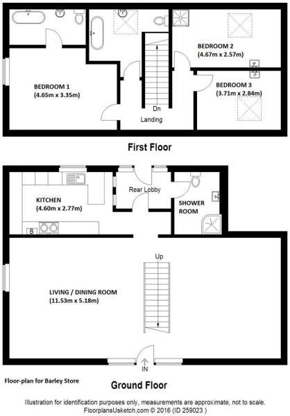 Floorplan Barley Store (inc measurements).jpg