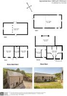 Outbuilding floorplan with pictures.jpg