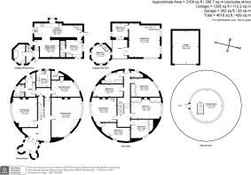 Landscape Floorplan.jpg