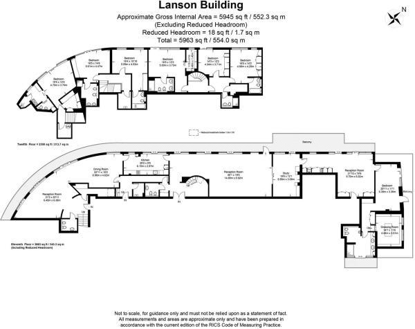 138 Lanson Landscape.jpg