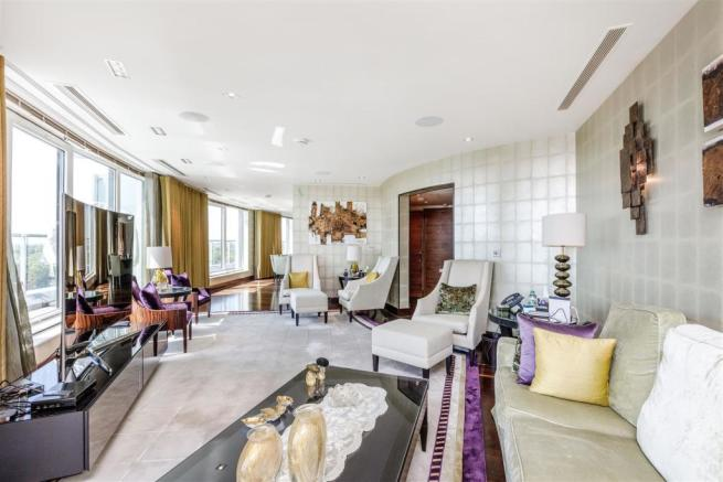 12785_penthouse43.jpg