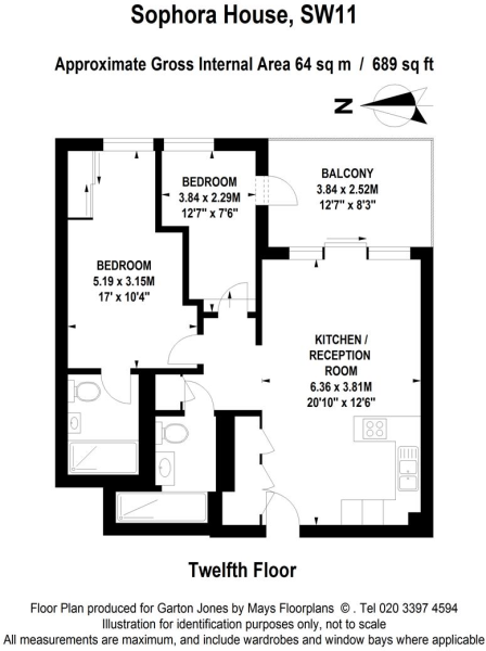 Sophora House 88.png