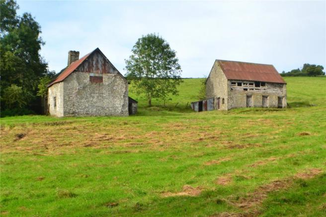 The Rhyn Farm
