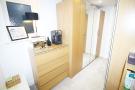 Bedroom 6/walk in wardrobe