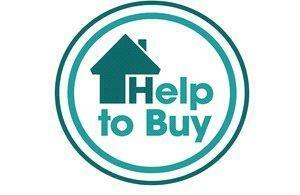 London Help To Buy!