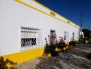 4 bedroom Detached house in Salir, Algarve