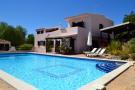2 bed Detached property in Boliqueime, Algarve