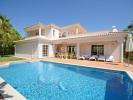 4 bed Villa in Varandas do Lago...