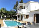 Villa in Algarve, Vila do Bispo