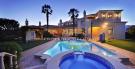 Villa for sale in Algarve, Albufeira
