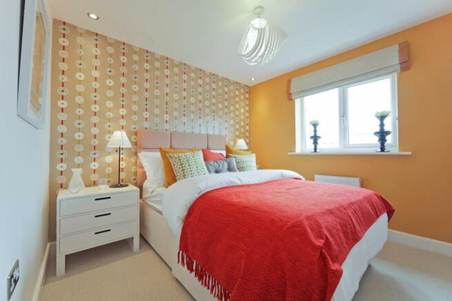 Tansley_bedroom_2