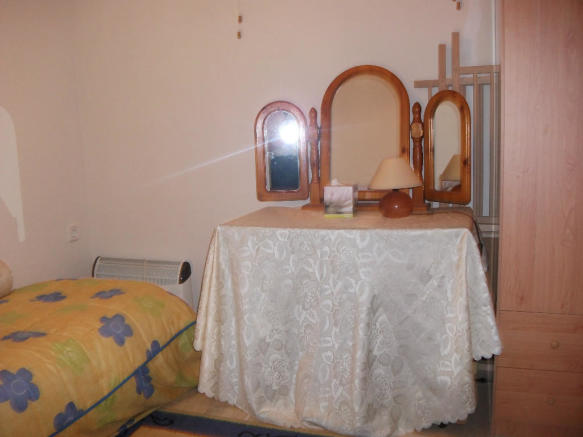 Picture 24