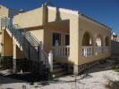 2 bedroom Detached Villa for sale in Camposol, Murcia