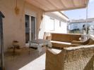 side terrace