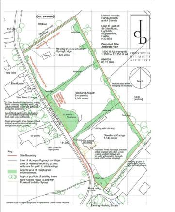 land at st giles rd site location 3 site plan.jpg