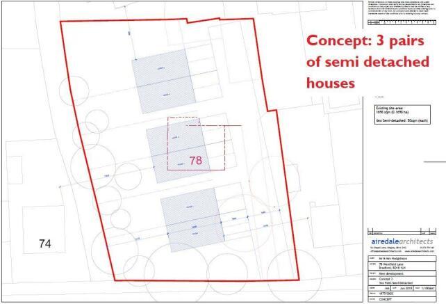 concept 3 semi.jpg