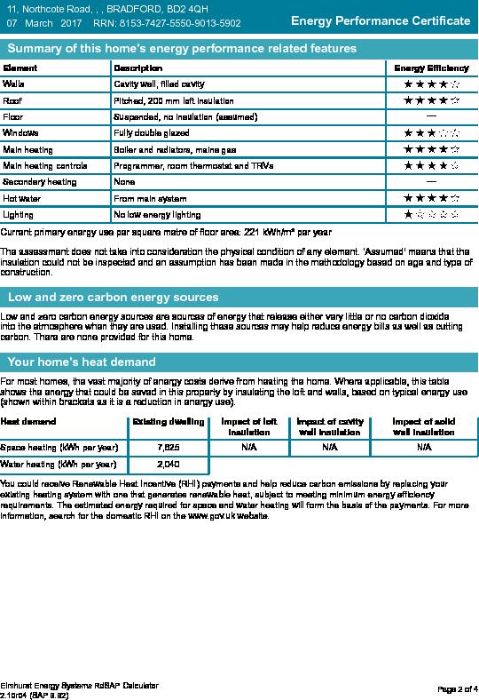 11 northcote road floor plan.pdf