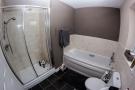 Bedroom 4 En-Suite.png