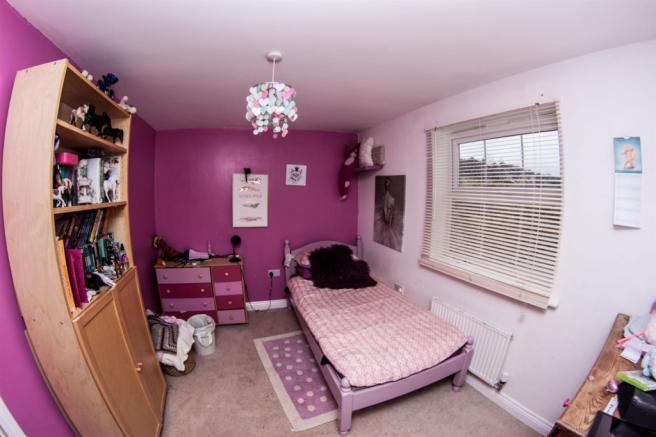 Bedroom 1.png