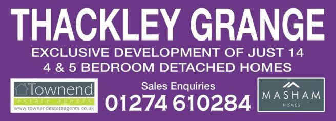 Thackley-Grange-Banner-(CHANGE).jpg