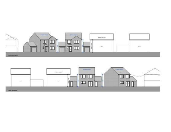 street layout.jpg