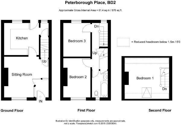 21 peterborough place fp.jpg